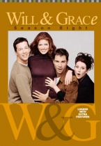 Will & Grace saison 8